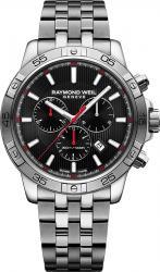 Мужские часы Raymond Weil 8560-ST2-20001
