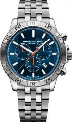 Мужские часы Raymond Weil 8560-ST2-50001
