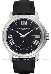 Мужские часы Raymond Weil 9576-STC-00200