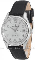Мужские часы Revue Thommen 10011.2532
