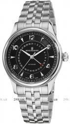 Мужские часы Revue Thommen 10012.2137