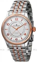 Мужские часы Revue Thommen 10012.2152