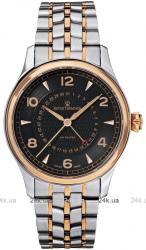 Мужские часы Revue Thommen 10012.2157
