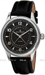 Мужские часы Revue Thommen 10012.2537