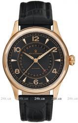 Мужские часы Revue Thommen 10012.2567