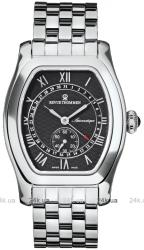 Мужские часы Revue Thommen 12017.2137