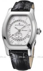 Мужские часы Revue Thommen 12017.2532