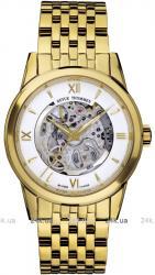 Мужские часы Revue Thommen 12110.2112