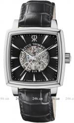 Мужские часы Revue Thommen 12300.2537