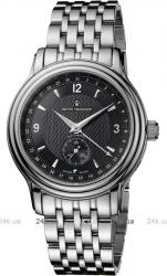 Мужские часы Revue Thommen 14200.2137