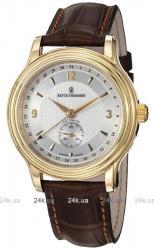 Мужские часы Revue Thommen 14200.2512
