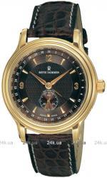 Мужские часы Revue Thommen 14200.2516