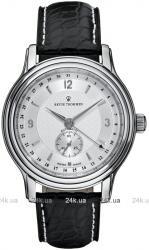 Мужские часы Revue Thommen 14200.2532