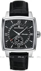 Мужские часы Revue Thommen 14300.2537