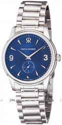 Мужские часы Revue Thommen 15005.3135