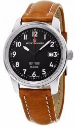 Мужские часы Revue Thommen 16052.2537