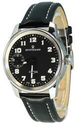 Мужские часы Revue Thommen 16702.3587