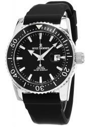 Мужские часы Revue Thommen 17030.2537