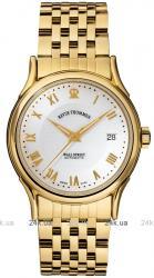 Мужские часы Revue Thommen 20002.2112