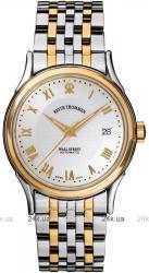 Мужские часы Revue Thommen 20002.2142