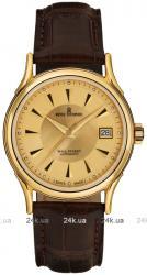 Мужские часы Revue Thommen 20002.2511