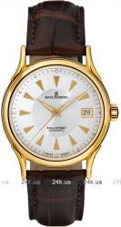 Мужские часы Revue Thommen 20002.2518