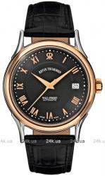 Мужские часы Revue Thommen 20002.2557