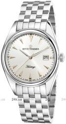 Мужские часы Revue Thommen 21010.2132
