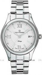 Мужские часы Revue Thommen 21012.2132