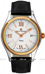 Мужские часы Revue Thommen 21012.2552