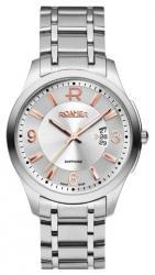 Мужские часы Roamer 509972.41.14.50