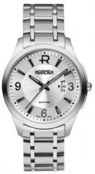 Мужские часы Roamer 509972.41.15.50