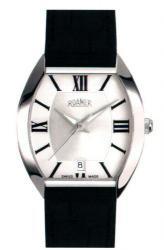 Мужские часы Roamer 600933.41.12.06