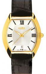 Мужские часы Roamer 600933.48.12.06