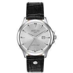 Мужские часы Roamer 705856-41-05-07