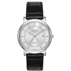Мужские часы Roamer 709856-41-17-07