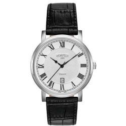 Мужские часы Roamer 709856-41-22-07
