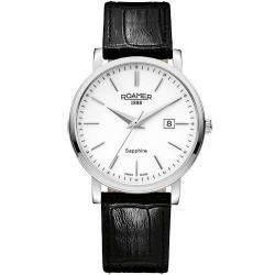 Мужские часы Roamer 709856-41-25-07