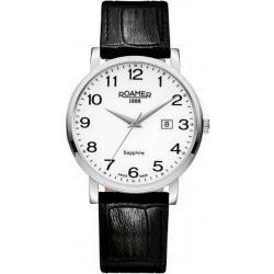 Мужские часы Roamer 709856-41-26-07