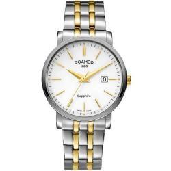 Мужские часы Roamer 709856-47-25-70