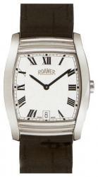 Мужские часы Roamer 765935.41.12.07
