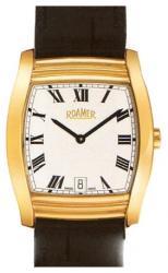 Мужские часы Roamer 765935.48.12.07