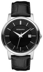 Мужские часы Rodania 25023.26