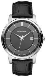 Мужские часы Rodania 25023.28