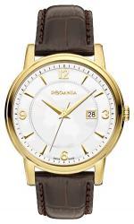 Мужские часы Rodania 25023.38
