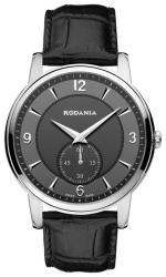 Мужские часы Rodania 25024.28
