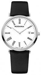 Мужские часы Rodania 25056.22