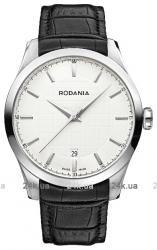 Мужские часы Rodania 25068.20