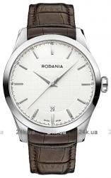 Мужские часы Rodania 25068.21