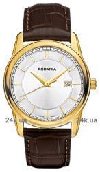Мужские часы Rodania 25073.30
